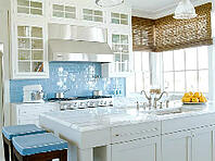 Remodeling Kitchen Ideas Southern Cali Style