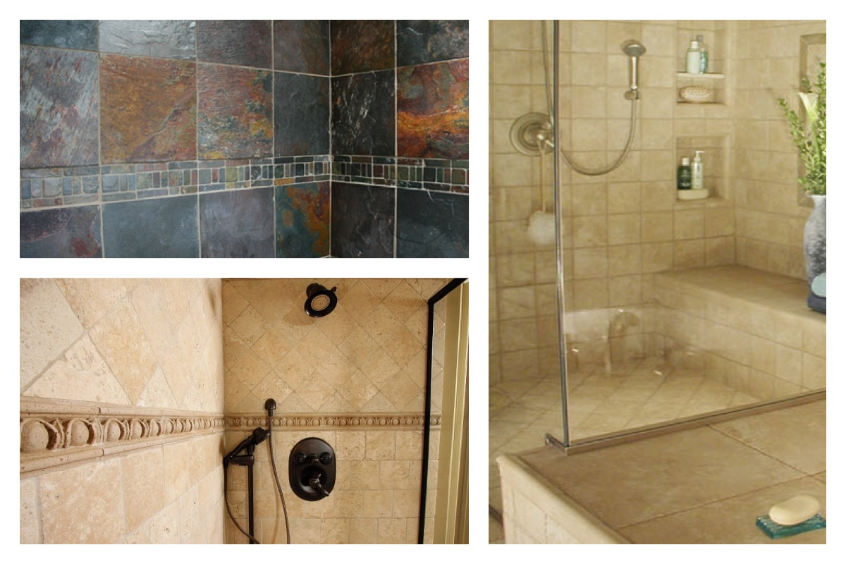 New Tiles Design For Bathroom 100 travertine bathroom tile travertine bathroom tiles floo 100 Travertine Bathroom Tile Travertine Bathroom Tiles Floo
