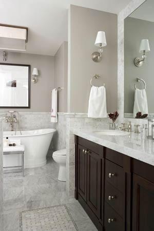 bathroom remodel construction cost estimate