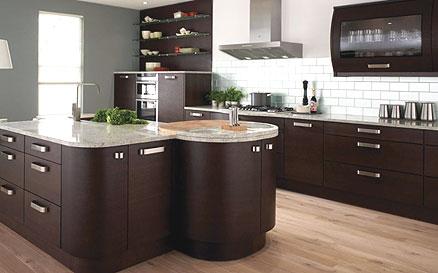 Ikea Kitchen Cabinets Vs Home Depot Kitchen Cabinets