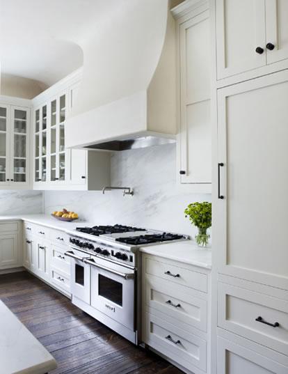Construction Blog | Bay Cities Construction | ikea kitchen
