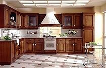 lowes kitchen cabinet installers