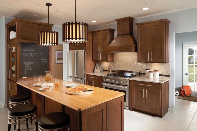 lowes kitchen cabinet installation