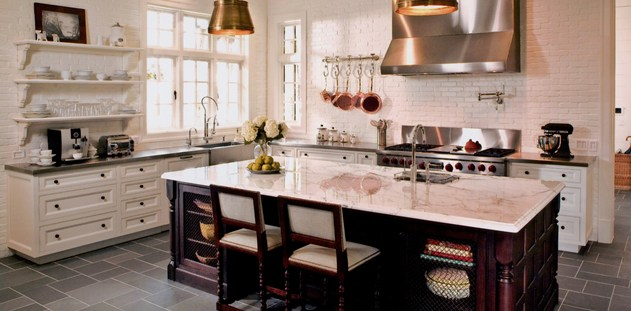 kitchen remodel trends of 2013
