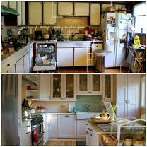 10000-kitchen-remodel