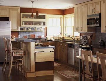 20000-kitchen-remodel
