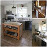5000-kitchen-remodel
