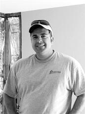 Alex-realiable-general-contractor-south-bay