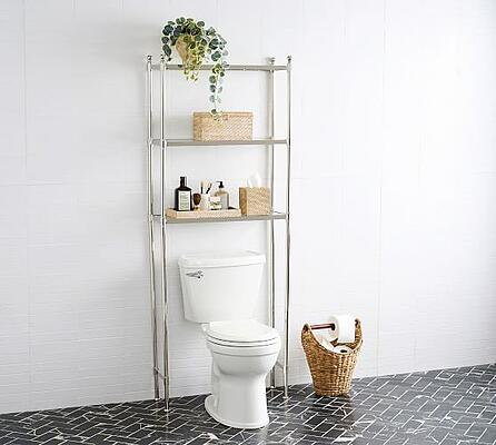 toilet-storage-remodel-bay cities construction