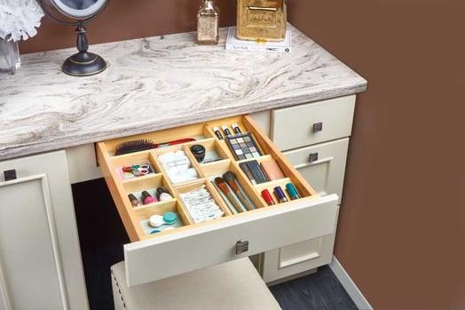 vanity-drawer-organizer-bay cities construction