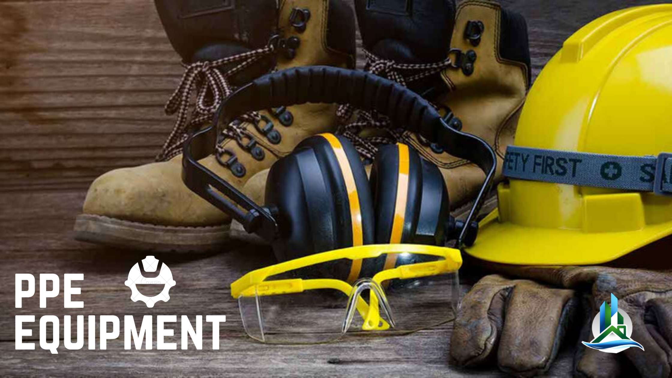 is construction safe covid blog - bay cities - ppe safety