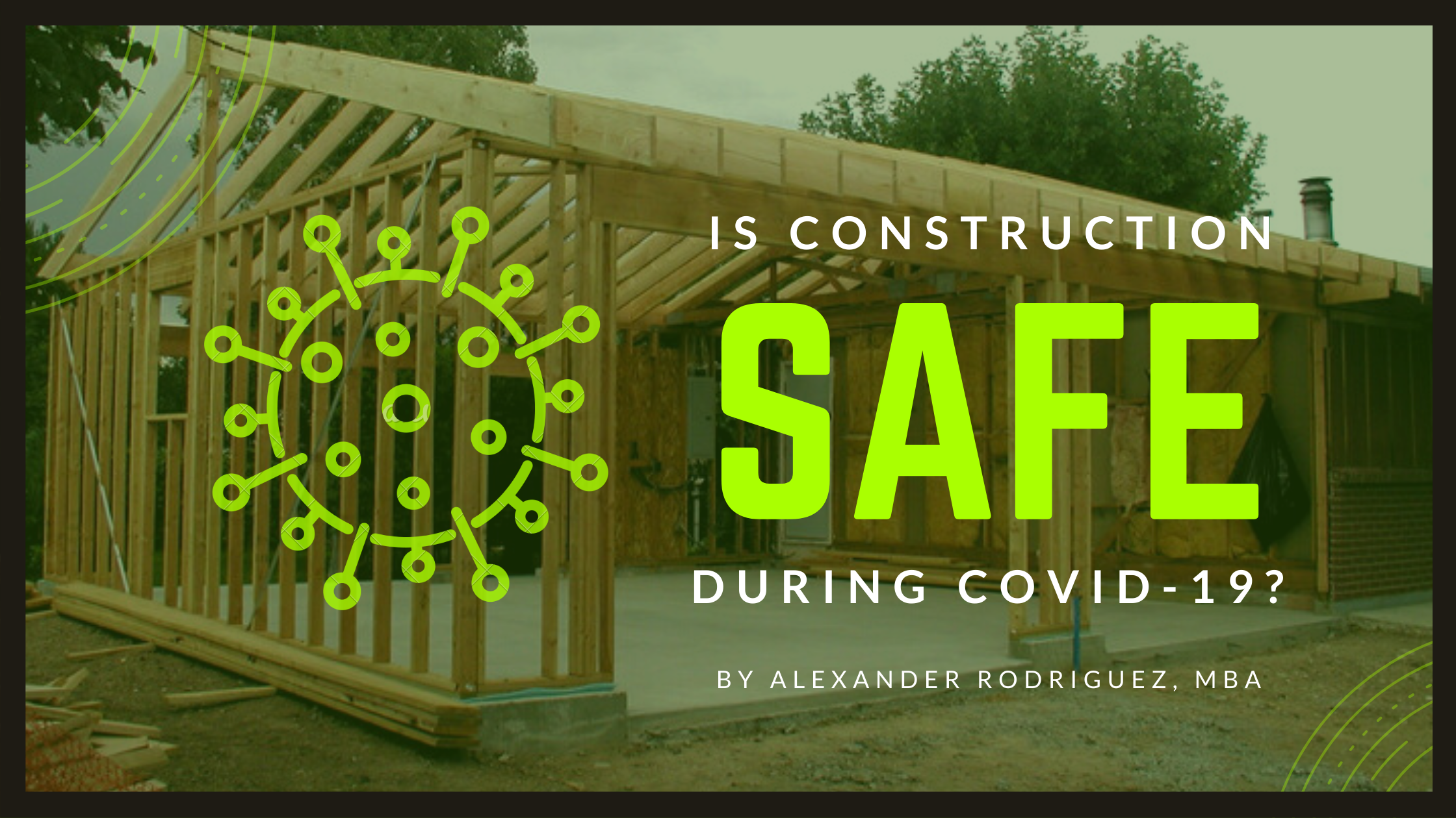 is construction safe covid blog - bay cities south bay