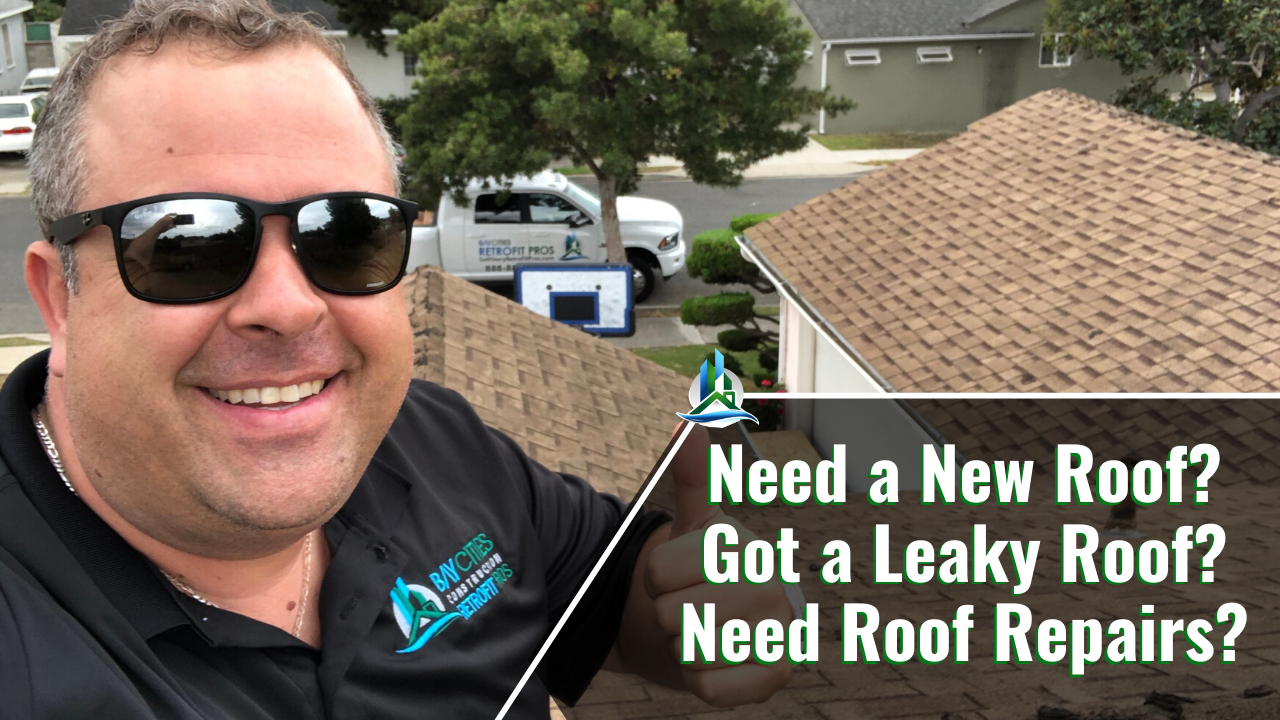Need a NewRoof_ Got a Leaky Roof_ Need Roof Repairs_
