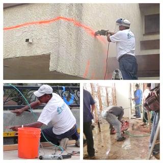 Residential-Construction-Team.jpg