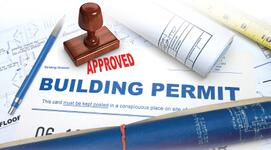 Why_are_permits_required_for_a_bathroom_remodel