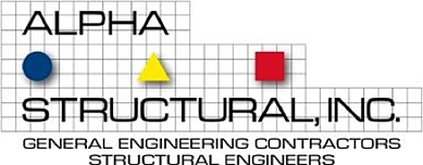 alpha-structural-inc