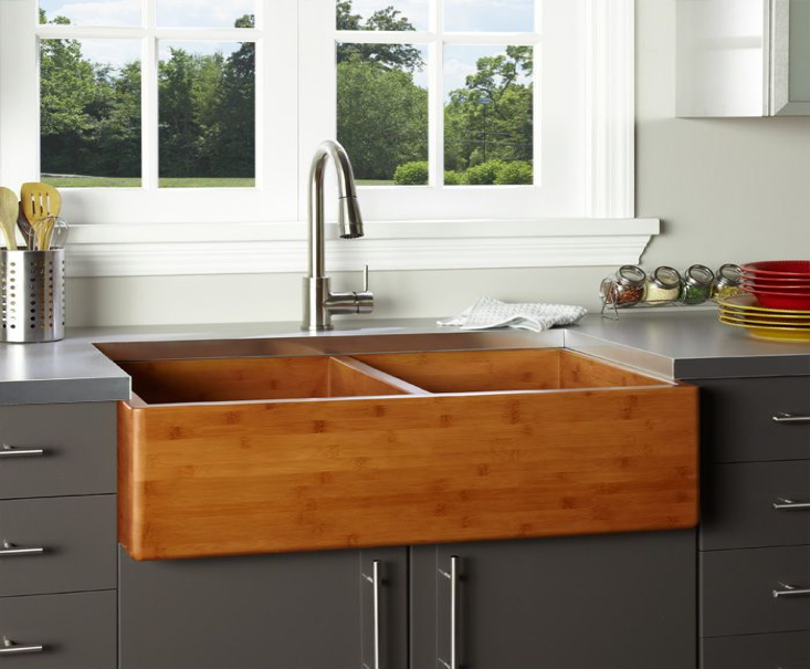 bamboo-apron-sink.png