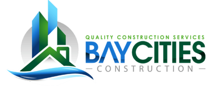 best-general-contractor-in-the-south-bay-no-phone.png