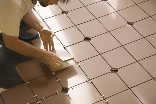 ceramic-and-porcelain-tile.png