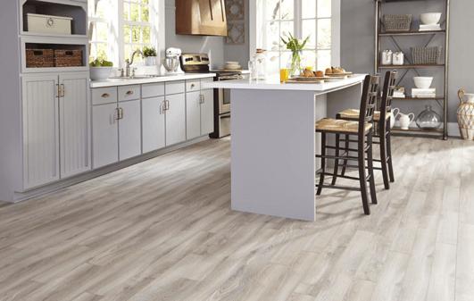 engineered-wood-flooring.png