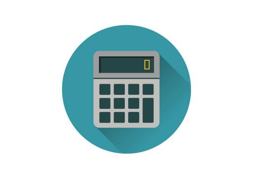 estimating-bathroom-remodel-costs