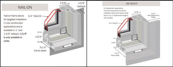 factors-that-affect-vinyl-window-cost