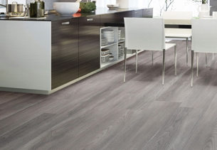 grey-engineered-floor