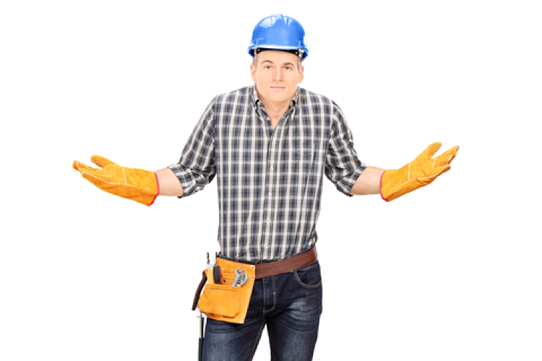 handyman-or-general-contractor.png