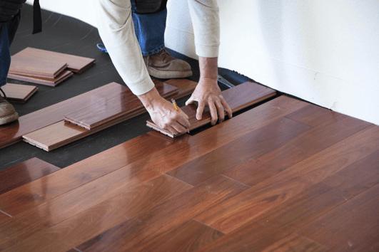 hardwood-flooring.png