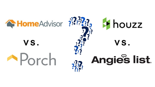 home-advisor-vs-porch-vs-houzz-vs-angieslist.png