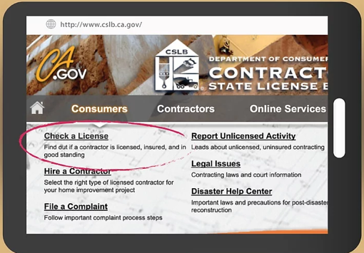 how-do-i-know-if-a-contractor-is-licensed.png