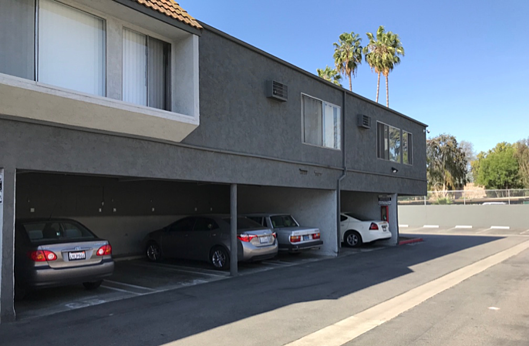 how-much-do-retrofit-engineering-plans-cost-in-los-angeles
