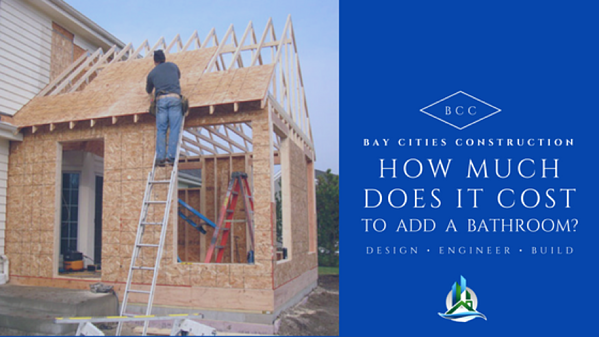 how-much-does-a-bathroom-remodel-cost-to-add-a-bathroom