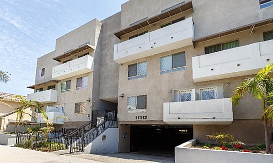 how-much-does-it-cost-to-retrofit-a-soft-story-in-los-angeles