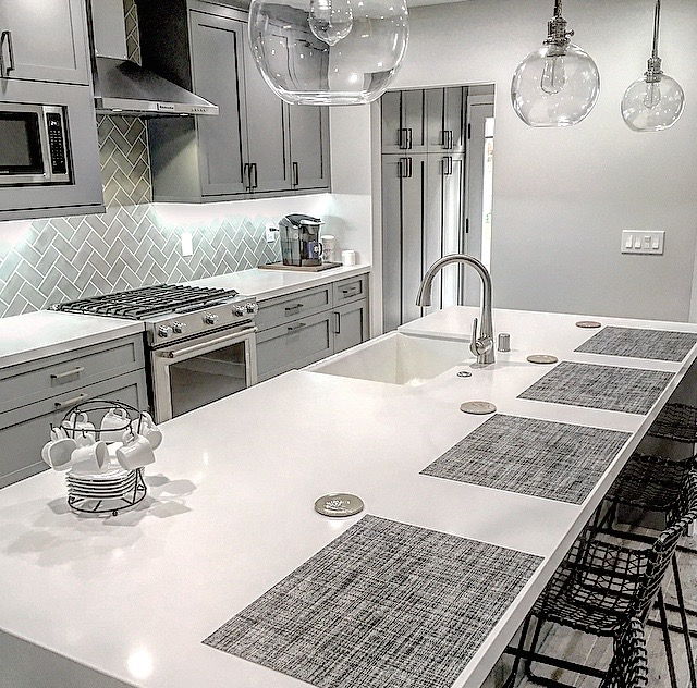 kitchen-remodel-costs-how-much-does-a-kitchen-remodel-cost.jpg