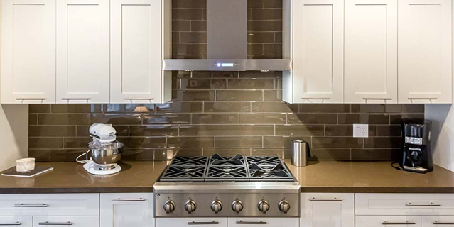 Kitchen Remodeling What To Consider When Adding Range Hood