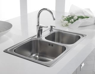 kohler-self-rimming-sink.png