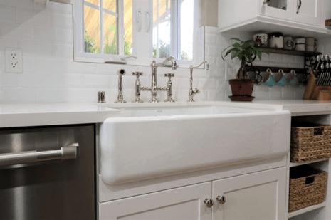 los-angeles-porcelain-apron-sink