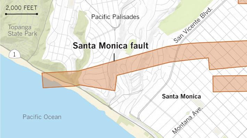 los-angeles-santa-monica-fault.png
