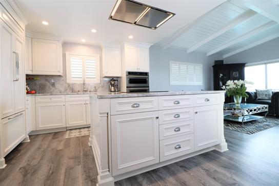 open-kitchen-concept-hermosa-beach