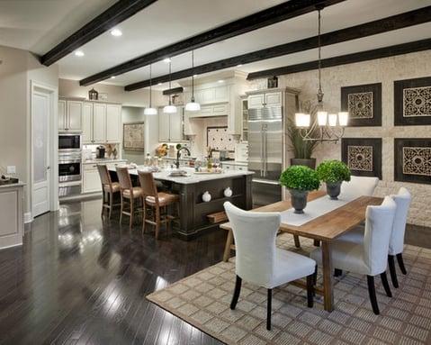 open-kitchen-floor-plans-manhattan-beach-ca.jpg
