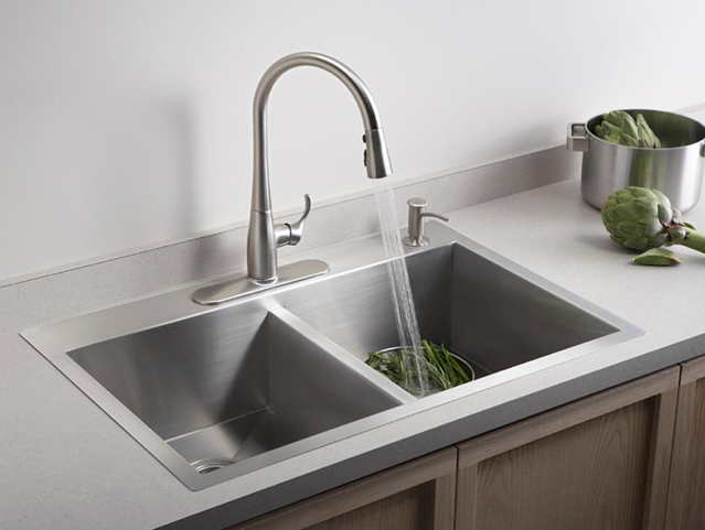 popular-kitchen-sinks.png