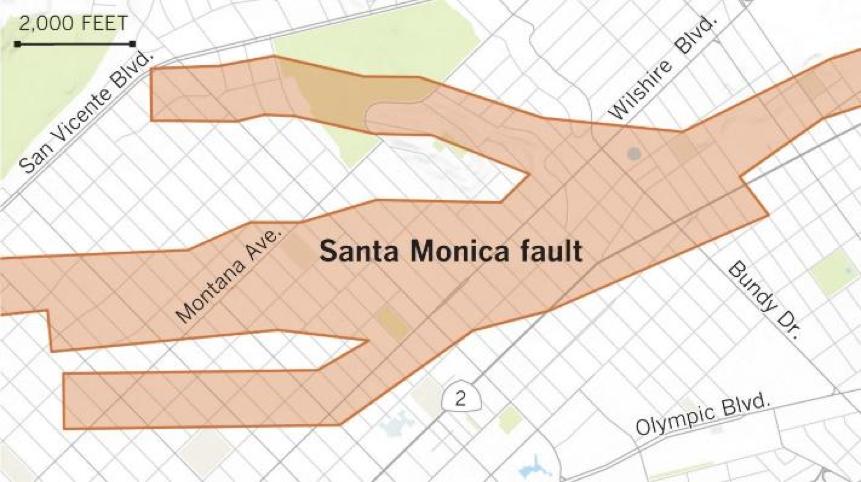 santa-monica-fault-line.png
