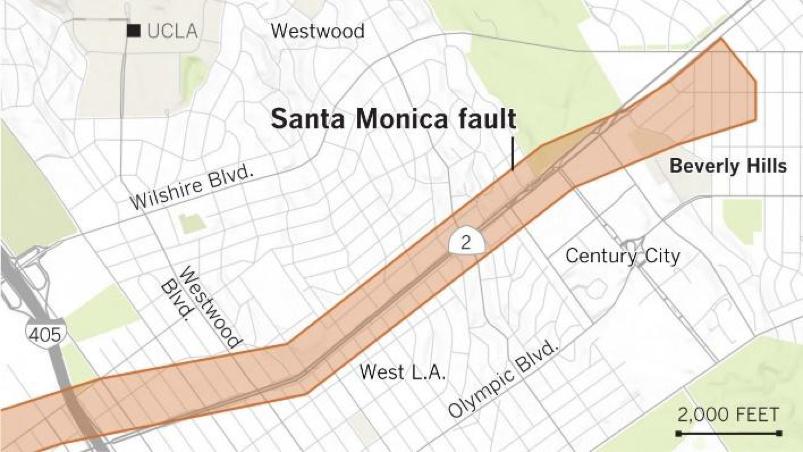 santa-monica-fault.png