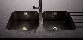 silestone-integrated-quartz-sink.png