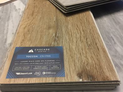 urbanfloors-toccoa-light-caramel-laminate