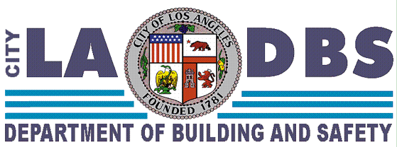 what-is-the-retrofitting-process-in-los-angeles