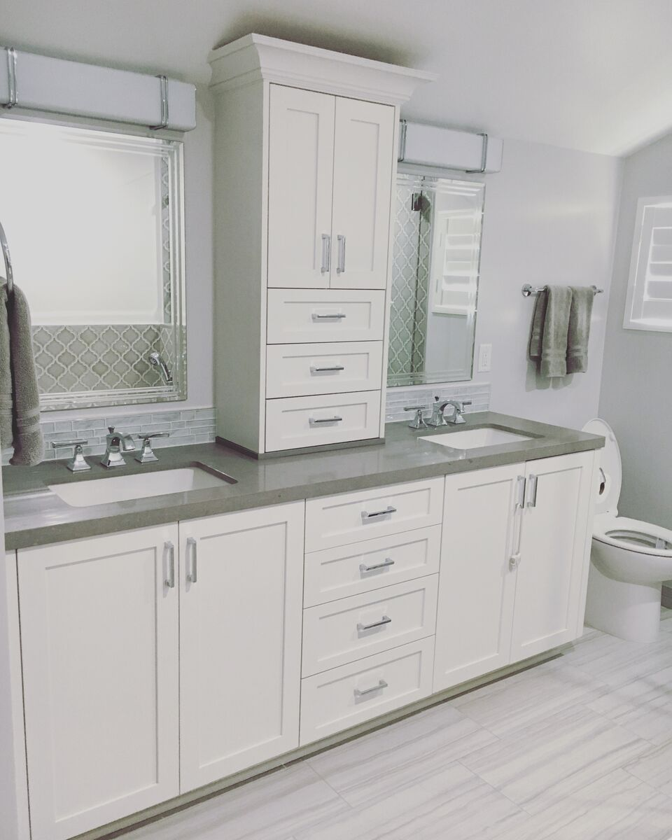 Why Bathroom Remodel Costs Vary So Much: Four Important Considerations