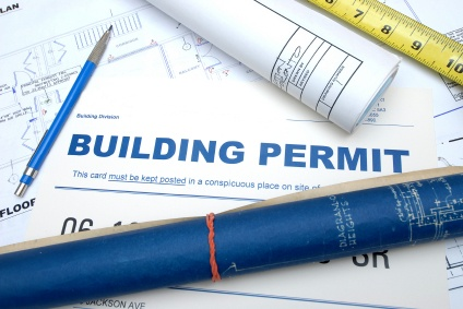 Permit Process for a Home Remodel in Manhattan Beach, CA